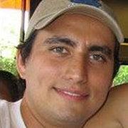 Andrés G. Montero