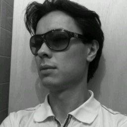 Joey Bark