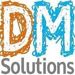 Doodle Mind Solutions   SEO Services Philippines