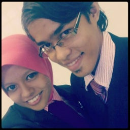 Siti Nur Izzaty