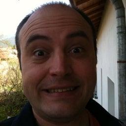 Mladen Marev