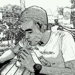 Agus Jaty