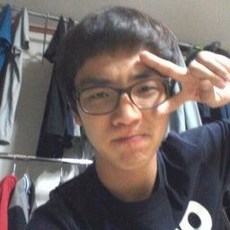 Myeung Zae Choi