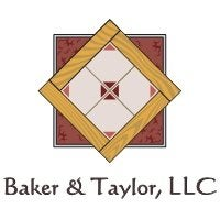 Baker & Taylor, LLC Soren Smelz-Taylor Owner