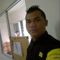Fachrul Khan