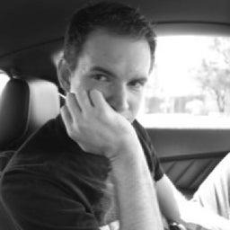 Jason Kleeberg