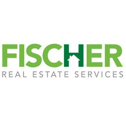 Fischer Real Estate Services