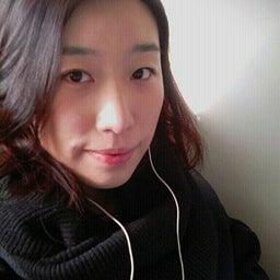 SEOYOON CHOI