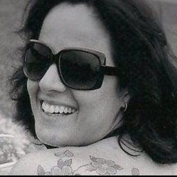 Paula Soneghet