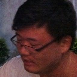 Humberto Sadanobu Hirakawa