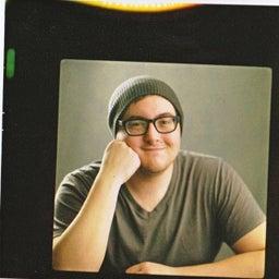 Josh LeClair