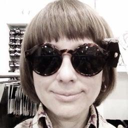 Ludmila Ignatieva