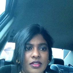 Aviz Singh