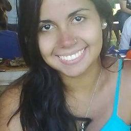 Ana Teixeira