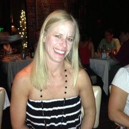 Amy Ellerbrock