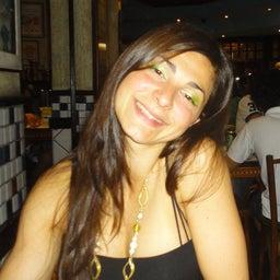 Stefania Cocchio
