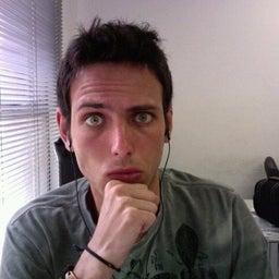 Daniel Ricci