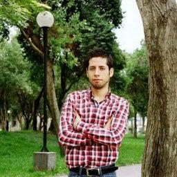 Luis Carreño