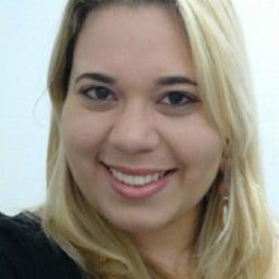 Nathália Marques