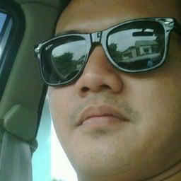 Fahmi Budiman