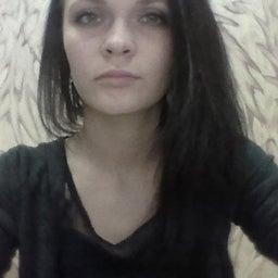 Natalie Varava