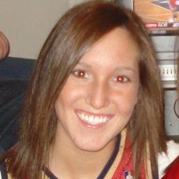 Jessica Hannon