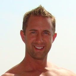 Jeremy Wellauer