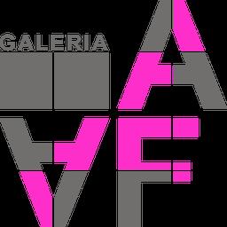 Galeria AFA