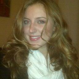 Lauren Boultwood