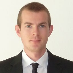 Thomas Bleimuth