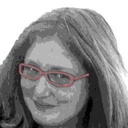 Valerie Piette