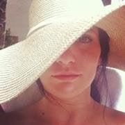 Brittany Stenger