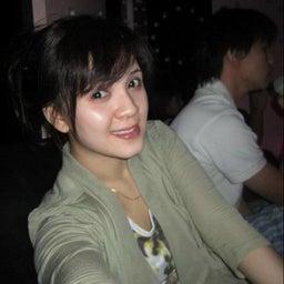 Monica Christine