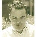 Javier Serrano