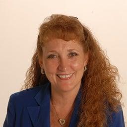 Heidi Richards Mooney