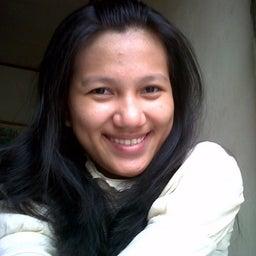 Diana Syabana