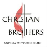 Christian Brothers Roofing & Contracting