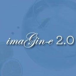 imagin_e20 club
