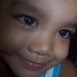 Jhoanna Maureen Fernando