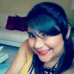 Veronica Oliveira