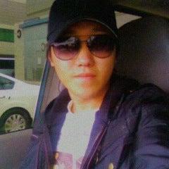 Han JaeHee
