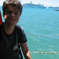 Paulo Mastrocinque