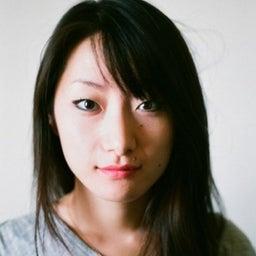 Jiashan Wu