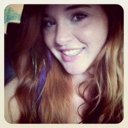 Chelsea Grider