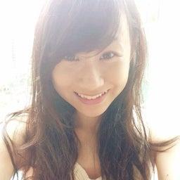 Sherilyn Ang