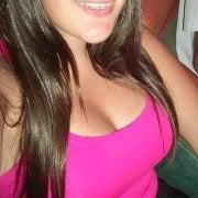 Patricia Rangel