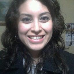Carla Pineda