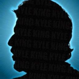Kyle King