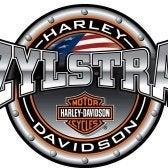 Zylstra Harley-Davidson