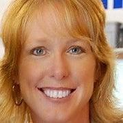 Stacy Springer Reek